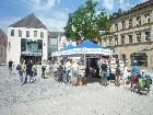 Galerie Event Schweinfurt-Bayreuth 2019 - 48.JPG anzeigen.