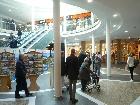 Galerie Event Esslingen-Kassel 2019 - 18.JPG anzeigen.